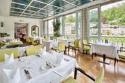 Radisson Blu Hotel Altstadt - Restaurant 2 © Austria Trend Hotels