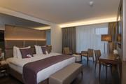 IMLAUER HOTEL PITTER Salzburg - Zimmer © Imlauer Hotels & Restaurants