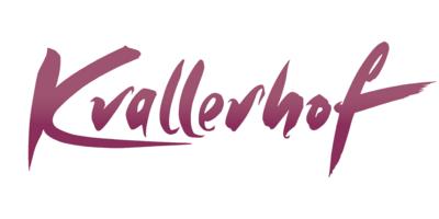 Krallerhof - Logo © Krallerhof