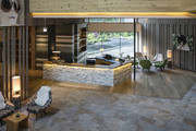 Falkensteiner Hotel Schladming - Lobby © Falkensteiner Hotels & Residences