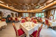 Hotel Pulverer - Restaurant ® Gert Perauer