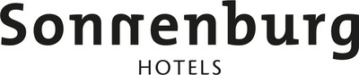 Hotel Sonnenburg - Logo © Hotel Sonnenburg