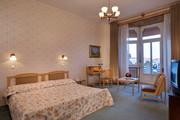 Danubius Hotel Gellért - Doppelzimmer © Danubius Hotel Gellért