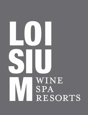 LOISIUM Wine & Spa Resort Südsteiermark - Logo