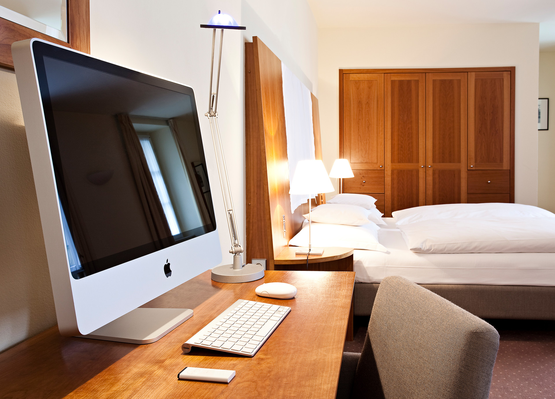 Your design hotel in the city center of vienna for Design hotel wien
