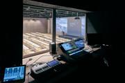 Gurgl Carat - Regie 2 © Gurgl Carat