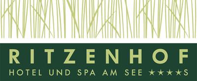 Ritzenhof - Hotel & Spa am See - Logo