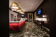Casino Salzburg Bar