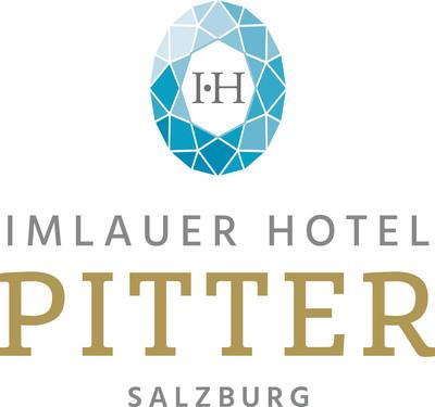 IMLAUER HOTEL PITTER Salzburg - Logo © IMLAUER HOTEL PITTER Salzburg