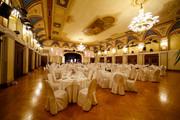 Congress Casino Baden - Festsaal Gala © Congress Casino Baden Christian Husar