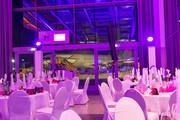 amadeus terminal 2 - Galadinner © amadeus terminal 2