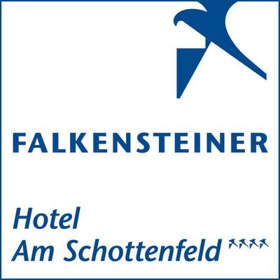 Falkensteiner Hotel Am Schottenfeld - Logo
