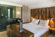 Falkensteiner Hotel & Spa Carinzia - Superior Zimmer © Falkensteiner Hotels & Residences