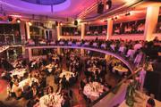Scalaria - Gala Dinner Event © scalaria.com