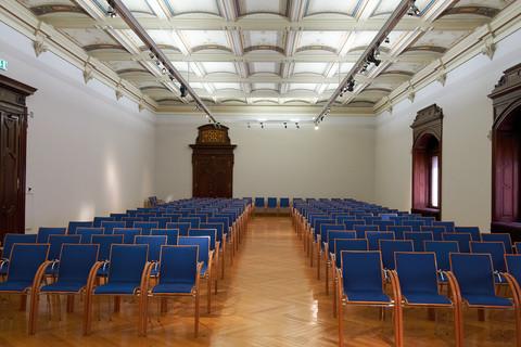Kunsthistorisches Museum Wien - Bassano Saal © KHM-Museumsverband, 2017