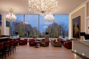Austria Trend Parkhotel Schoenbrunn - Bar © Austria Trend Hotels