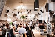 Hotel Wiesler - Restaurant © Hotel Wiesler