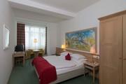 Hotel IMLAUER & Bräu Salzburg - Superior Doppelzimmer © Imlauer