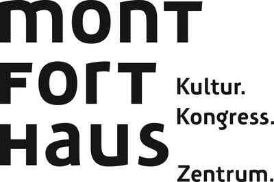 Montforthaus Feldkirch - Logo