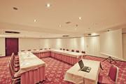 ARCOTEL Wimberger - Tagungsraum Bestuhlung U-Form © ARCOTEL Hotels