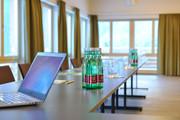 Hotel Ritzlerhof - Seminarraum © Hotel Ritzlerhof
