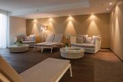 Radisson Blu Park Royal Palace Hotel - Fitness - Wellness 1 - © Austria Trend Hotels