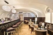 Radisson Blu Hotel Altstadt - Bar © Austria Trend Hotels