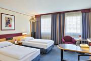 Austria Trend Hotel Lassalle - Classic Zimmer © Austria Trend Hotels