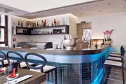 Grand Hotel Wien - Sushi Bar Unkai Sushi © Grand Hotel Wien