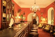 Hotel Schloss Weikersdorf - Hotelbar neu © Hotel Schloss Weikersdorf