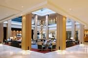 Hilton Vienna - Lobby © Hilton Vienna