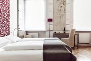 Hotel Das Weitzer - Doppelzimmer Classic © Das Weitzer