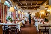Hotel IMLAUER & Bräu Salzburg - Braurestaurant 2 © IMLAUER Hotels & Restaurants
