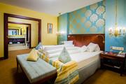 Grandhotel Lienz - Royal Suite © Grandhotel Lienz