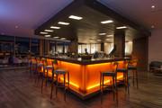 Falkensteiner Hotel & Spa Carinzia - Bar © Falkensteiner Hotels & Residences