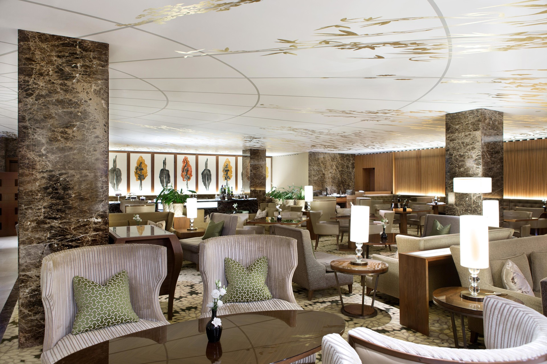 5 sterne hotel the ritz carlton vienna in wien for Hotel design ce