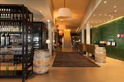 LOISIUM Wine & Spa Hotel Südsteiermark - Vinothek © LOISIUM Wine & Spa Hotel Südsteiermark