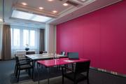 Austria Trend Hotel Europa Graz -Seminarraum Bild5- © Austria Trend Hotels