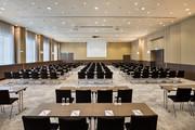 Radisson Blu Park Royal Palace Hotel - Seminarraum4 - © Austria Trend Hotels