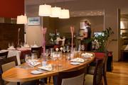 Hotel Mercure Bregenz - Restaurant © Hotel Mercure Bregenz