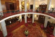 Danubius Hotel Gellért - Lobby© Danubius Hotel Gellért
