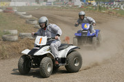Driving Camp - Quad © Driving Camp Pachfurth