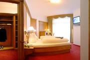 Hotel Moselebauer - Suite © Hotel Moselebauer