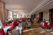 Austria Trend Parkhotel Schoenbrunn - Restaurant© Austria Trend Hotels