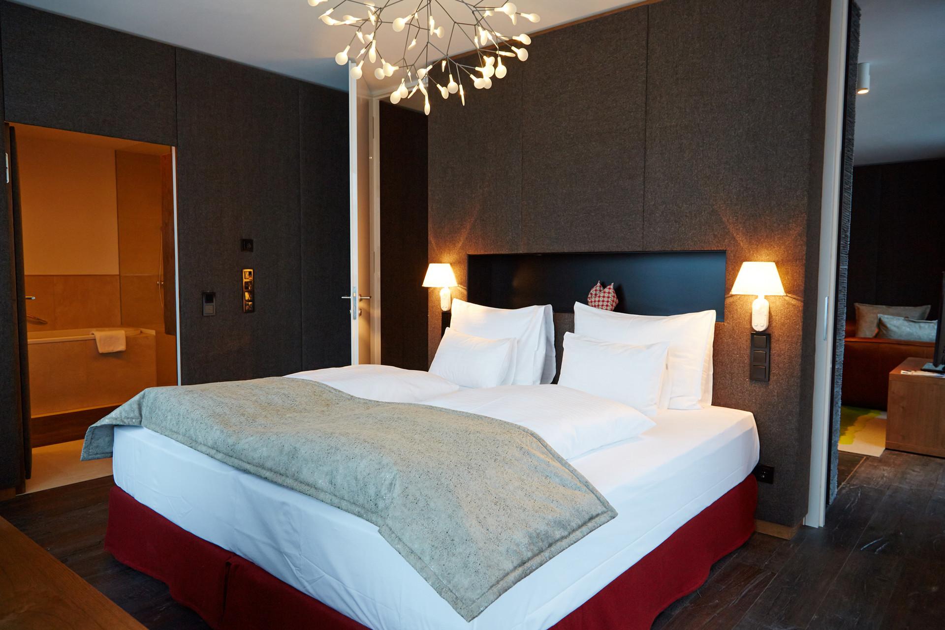 Seminar hotel Falkensteiner Hotel Schladming / Styria