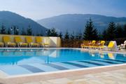 Hotel Moselebauer - Relaxen © Hotel Moselebauer