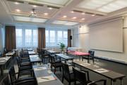 Austria Trend Hotel Europa Graz -Seminarraum Bild3- © Austria Trend Hotels