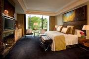 Falkensteiner Schlosshotel Velden - Kaiser Suite © Falkensteiner Hotels & Residences