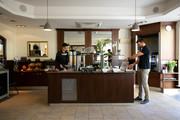 das Reinische business hotel - Buffet © das Reinische business hotel