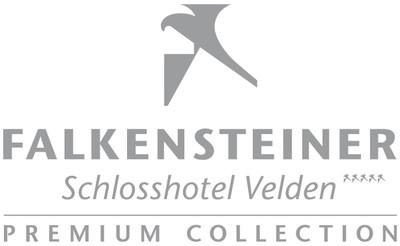 Falkensteiner Schlosshotel Velden - Logo
